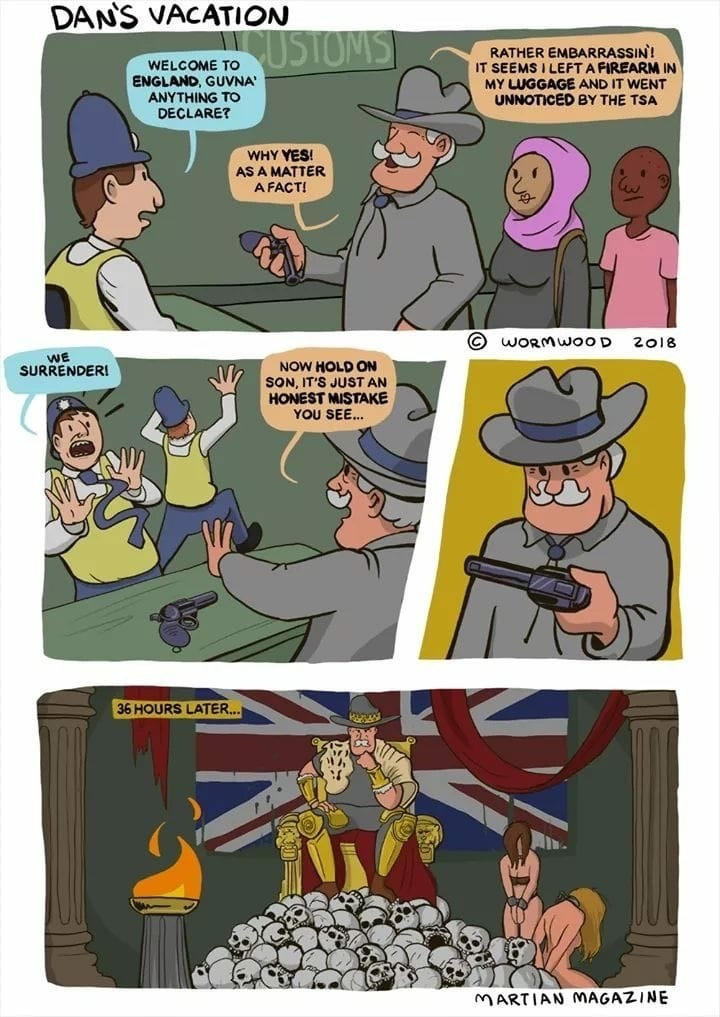 Ruled Britania.jpg